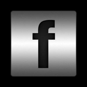 iconsetc-facebook-logo
