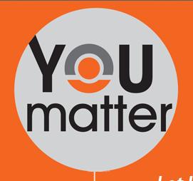 http://www.youmatter.suicidepreventionlifeline.org